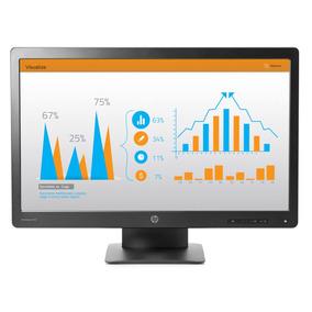 Monitor Hp Prodisplay P232 De 23 Pulgadas (k7x31aa) Fhd 16:9