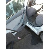 Nissan Altima 4p Hibrido Automatico