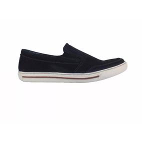 Zapato Hombre En Cuero Marcel Calzados (cod.99009)