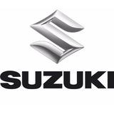 Kit Peças Suzuki Gran Vitara 1.6 16v Ano 1999