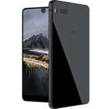 Celular Smartphone Essential Phone Ph-1 128gb Black Ou White