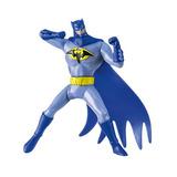Batman Modo Batalha Action Mcdonalds Mclanche Feliz 2017