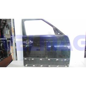 Porta Dianteira Direita Range Rover Vogue 2006