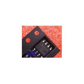 Ci X9c104siz Smd Potenciiômetro Digital
