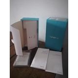 Huawei Honor 6x 32gb Ram 3gb Modelo Bln-l24 Res 1080x1920