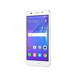 Celular Huawei Y5 Lite 8gb 1gb Ram 4g Lte Liberado