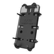 Ram Mount Quick-grip P Celular