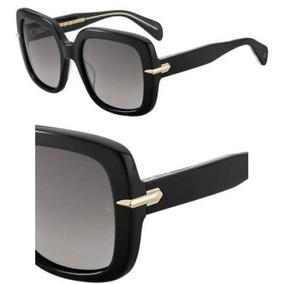 Bone Volcom Cod21588 De Sol Oakley Outros Oculos - Óculos De Sol no ... 7526bc8feb