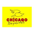Chicago Deportes