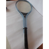 Raqueta De Tenis Marca Spalding Usada