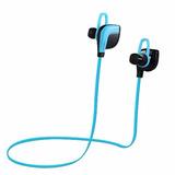 Audífonos Manos Libres Stereo Bluetooth / Deportivos Dacom
