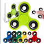 Fidget Spinner Antiestres Todos Colores Detal Y Por Mayor