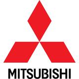 Radiador Nuevo Mitsubishi L200 Nuevo 6200 Un Año De Garantia