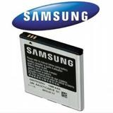 Batería Samsung Eb575152lu Galaxy S Gt I9003