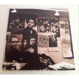 Vinilo Depeche Mode - 101 - Envío Gratis