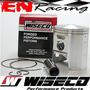 Kit Piston Aros Perno Seguros Wiseco Cr80 Cr 80 766m05200