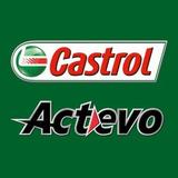 Oleo Castrol Actevo Motor 20 W - 50 Motocicleta - Motos