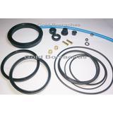 Kit Reparo Para Macaco Hidraulico A Ar Mcm - Vedaçoes
