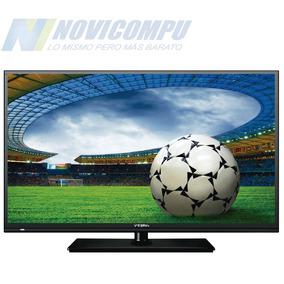 Tv Y Monitor Prima 24 Pulgadas Led, Usb Hdmi Tv Digital