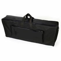 Capa Bag Teclado Musical Arranjado Yamaha Dgx-530