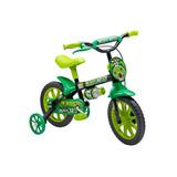 Bicicleta Infantil Preço Menino Barato Aro 12 Nathor Melhor