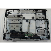 Dell Inspiron 1525 Laptop Base Wp015