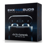 Fone De Ouvido Ehx True Wireless Bluetooth® Earbuds C/ Nf-e
