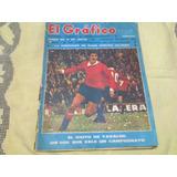 Revista Club Sortivo Independiente Avellaneda