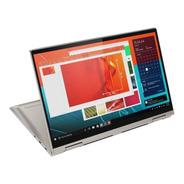 Notebook Lenovo Yoga C740 14 Touch 2en1 I5 8gb 256gb Ssd
