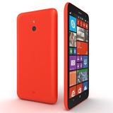 Nokia 1320 Remano Faturado 4g Súper Precio