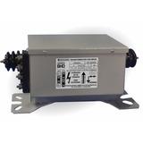 Transformador Para Neon 12.000 V