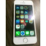 Iphone 5s 32gb Rose