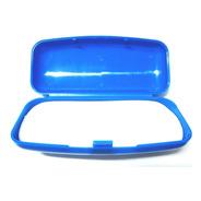 Estojo, Caixa Ou Case Para Óculos (caixa Com 50un)