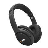Auriculares Bluetooth Con Lector Micro Sd Tf Neo Bh768