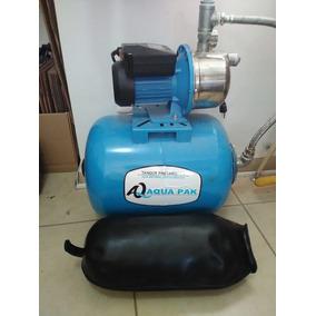 Membrana Aquapak Para Hidroneumatico 50 Litros Original