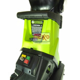 Chipeadora, Trituradora Electrica 2500w 44mm Envio Gratis