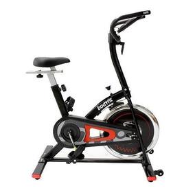 Bicicleta Estacionaria Body Fit Envio Gratis
