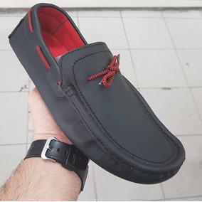 Zapato Clasico De Hombre Nacional De Calidad