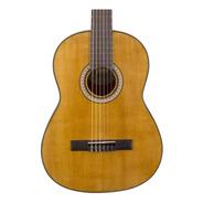 Valencia Vc104 Guitarra Criolla - Clásica 4/4 Varios Colores