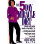 Revista 5-day Miracle Diet Adele Puhn