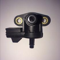 Regulador De Gasolina Ford Focus
