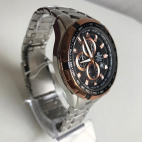 6600d0b0869 Casio Edifice 5118 Ef 539 Outro - Relógios no Mercado Livre Brasil