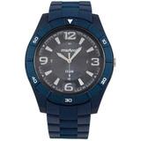 Reloj Mistral Hombre Gax-qq-02