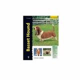 Libro De Perros, Basset Hound, + Kota