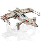 Drone Propel Star Wars T-65 X-wi Starfight Advanced X1