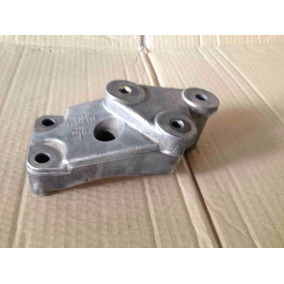 Base Soporte Aluminio Transmision Aut Astra 1.8l Gm 90538553