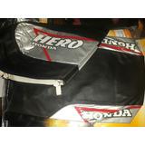 Kit Funda De Tanque Funda De Asiento Honda Cd 100 Hero