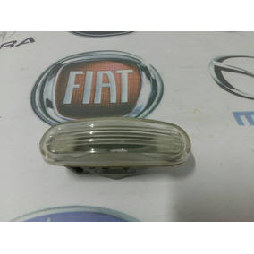 Pisca Do Paralama Fiat Doblo Punto Idea Stilo Original
