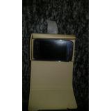 Vendo Celular Samsung Galaxy Young2