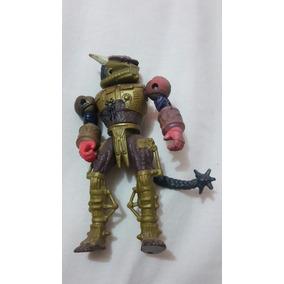 Predador Custom